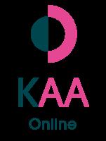 KAA Online